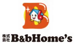 bb-homes